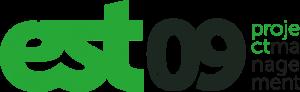 Logo van Est09