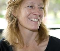 Ingrid Manasse