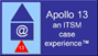 Apollo ITSM case
