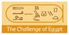 Challenge of Egypt